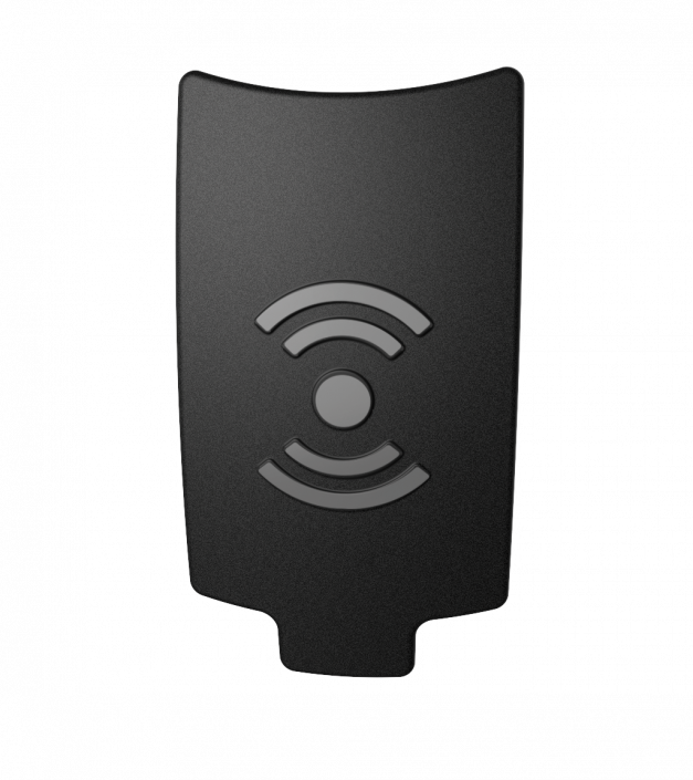 TANlock Modul RFID