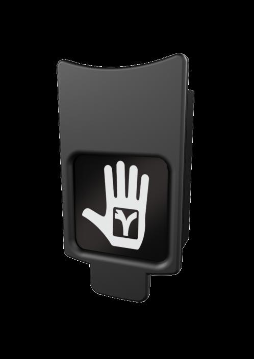 TANlock 3 Modul Fujitsu Palmsecure Venenscanner